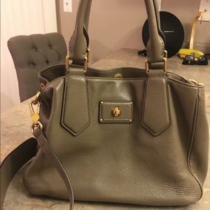 Marc Jacobs Handbag. 100% authentic